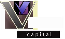 Vpeg Capital